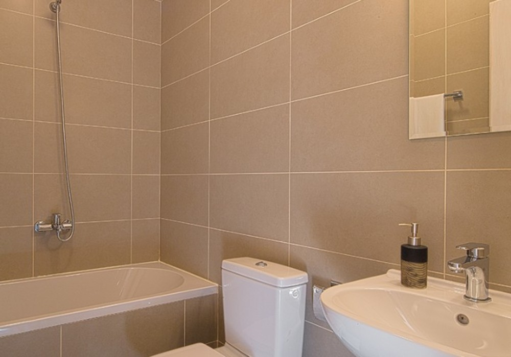 Продаётся 3-комнатная  135.0 кв.м.  за 210 000 EUR