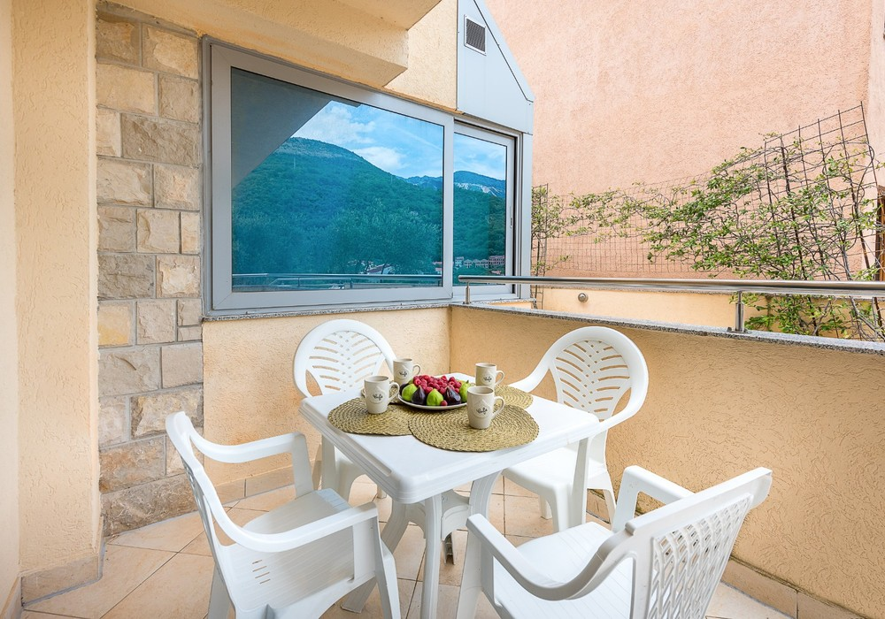 Сдаётся 2-комнатная квартира 100.0 кв.м.  за 60 EUR