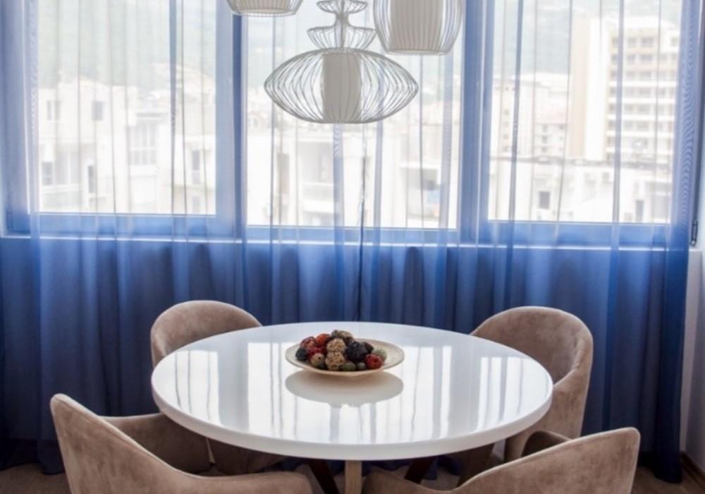 Продаётся  квартира 43.0 кв.м.  за 131 000 EUR