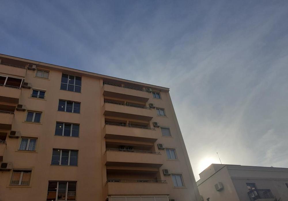 Продаётся 2-комнатная квартира 52.0 кв.м.  за 62 400 EUR