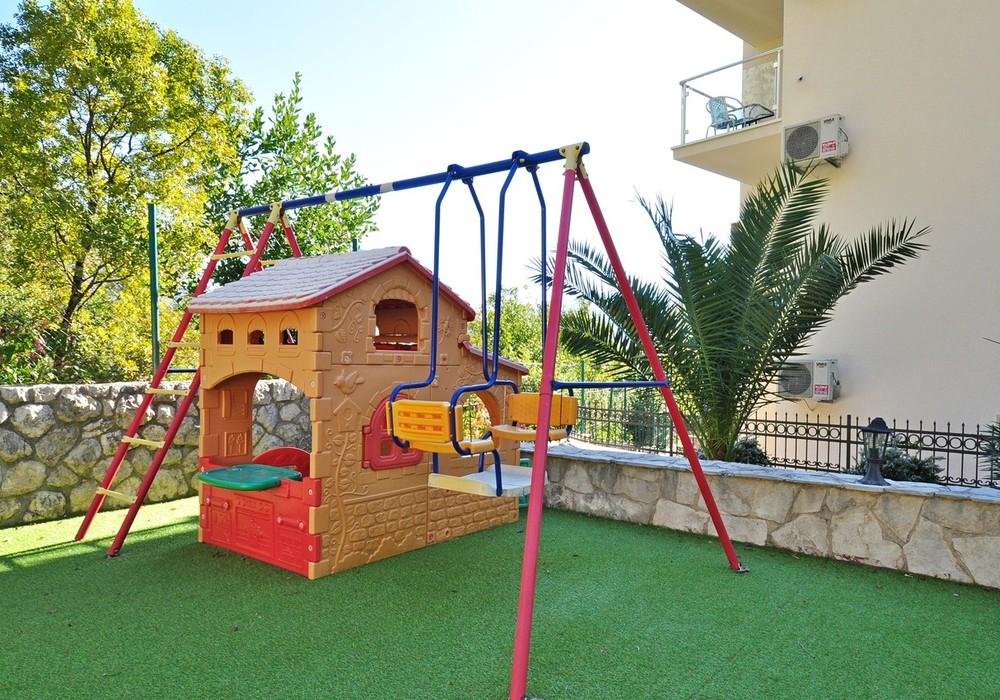 Продаётся 2-комнатная квартира 73.0 кв.м.  за 117 000 EUR