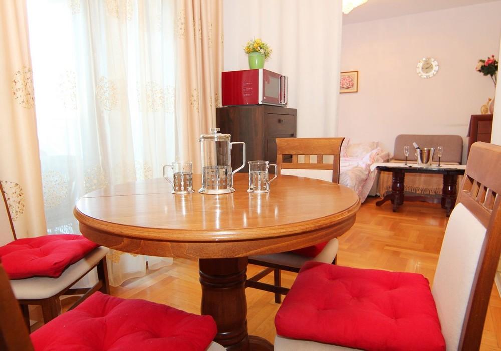 Продаётся  квартира 86.0 кв.м.  за 135 000 EUR