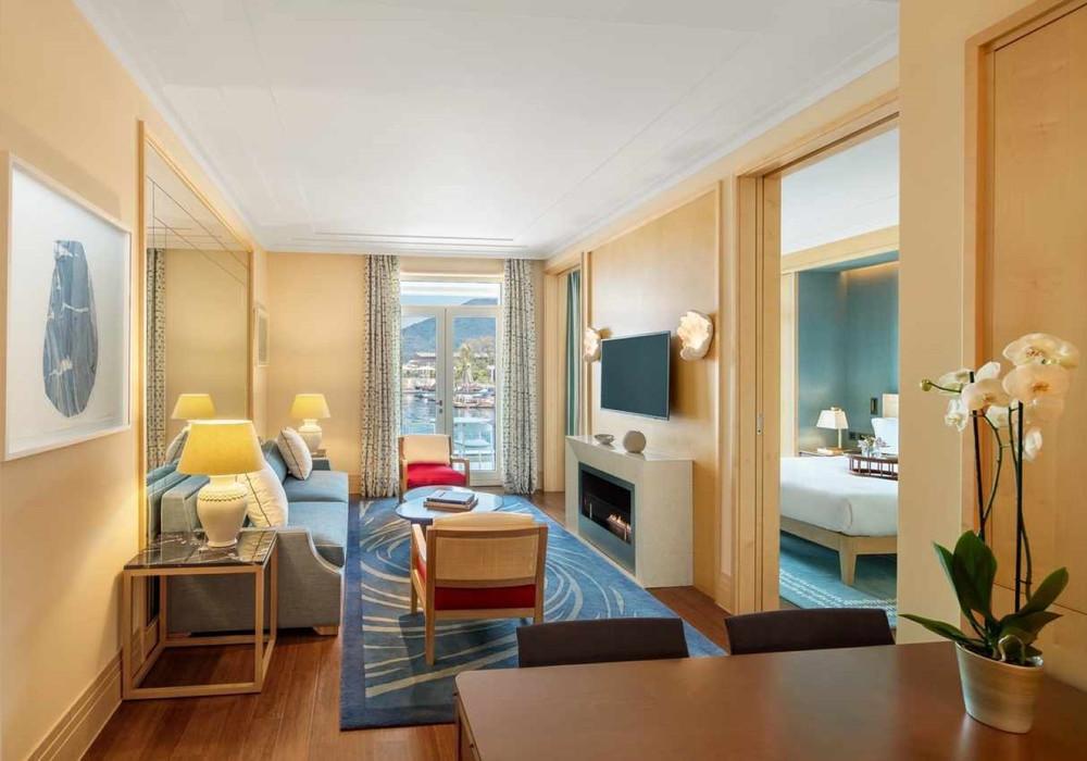 Продаётся  квартира 74.0 кв.м.  за 380 000 EUR