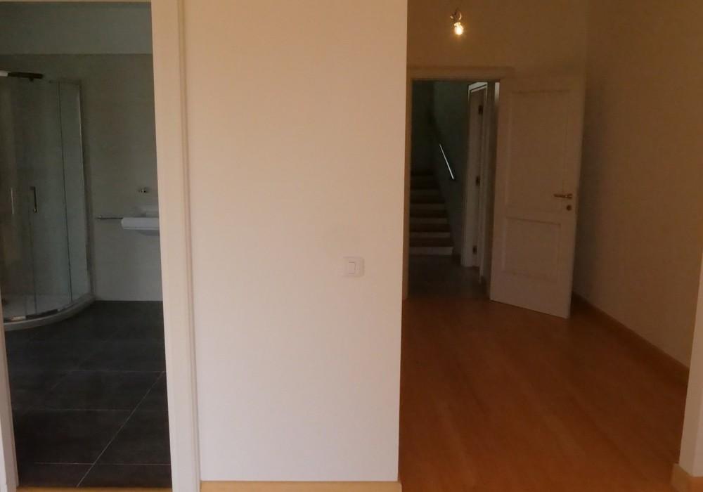 Продаётся 6-комнатная  805.0 кв.м.  за 1 400 000 EUR