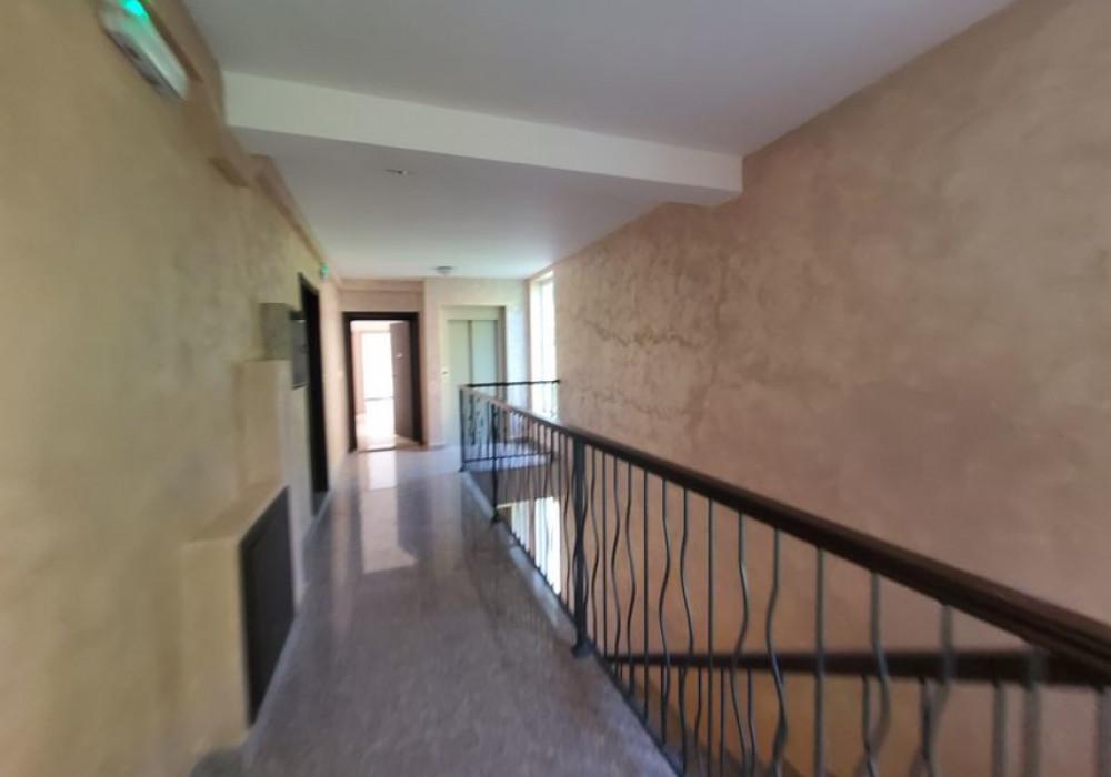 Продаётся  квартира 50.0 кв.м.  за 95 000 EUR