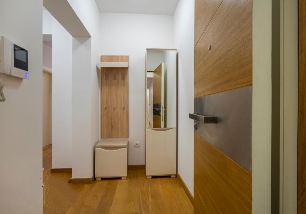 Продаётся 2-комнатная квартира 122.0 кв.м.  за 341 600 EUR