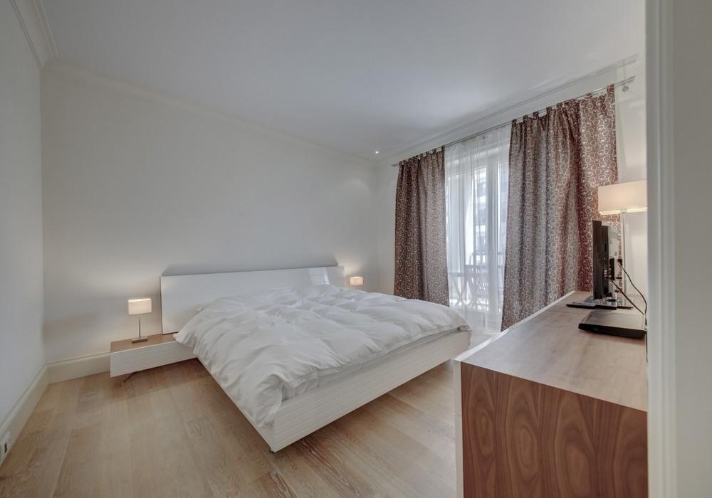 Продаётся 2-комнатная квартира 121.0 кв.м.  за 745 000 EUR