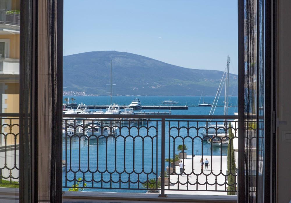 Продаётся 3-комнатная квартира 167.0 кв.м.  за 1 390 000 EUR
