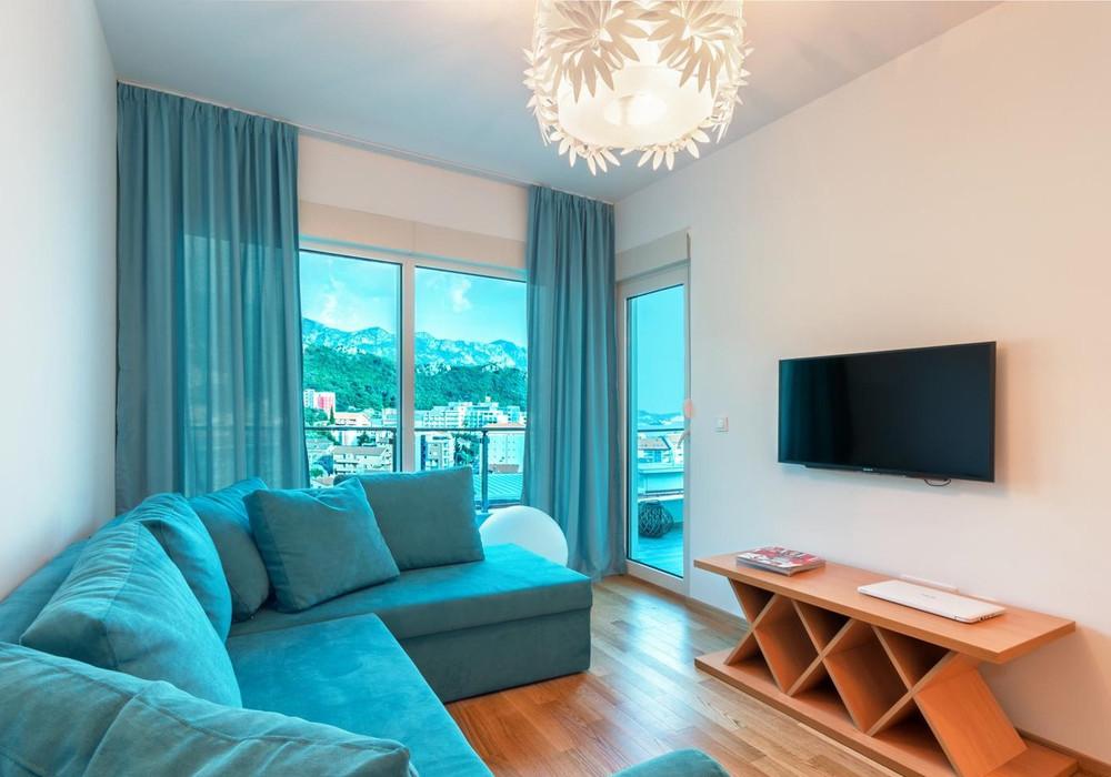 Продаётся 2-комнатная квартира 63.0 кв.м.  за 135 000 EUR