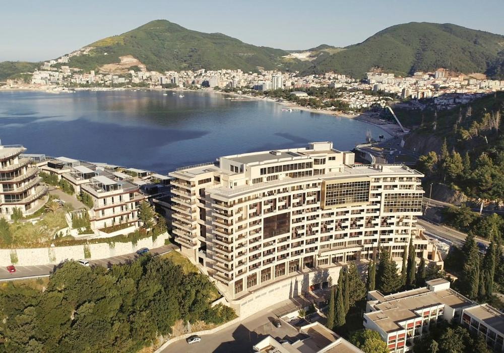 Продаётся 2-комнатная квартира 80.0 кв.м.  за 200 000 EUR
