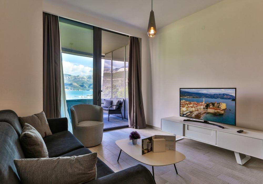 Сдаётся 2-комнатная квартира 70.0 кв.м.  за 800 EUR
