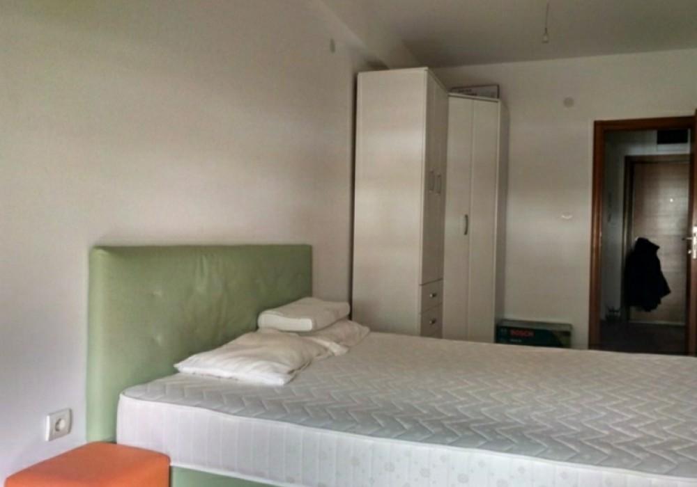 Продаётся  квартира 65.0 кв.м.  за 110 000 EUR