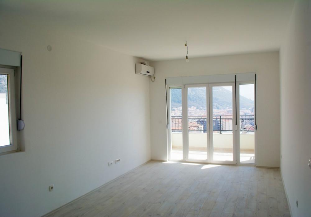 Продаётся  квартира 51.0 кв.м.  за 86 700 EUR