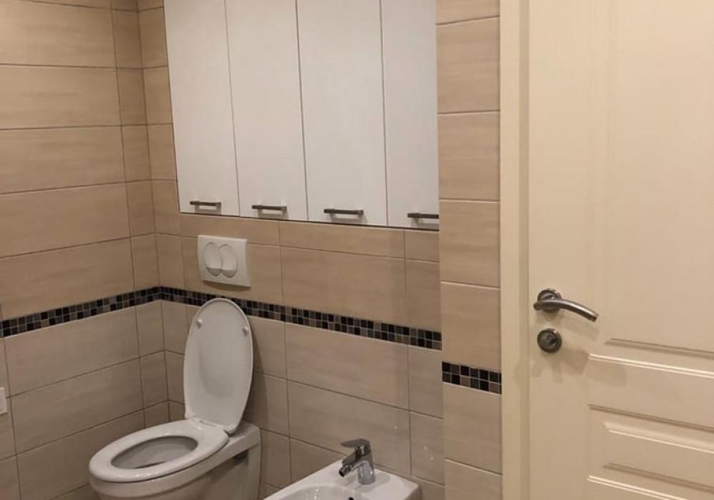 Продаётся 3-комнатная квартира 146.0 кв.м.  за 339 000 EUR