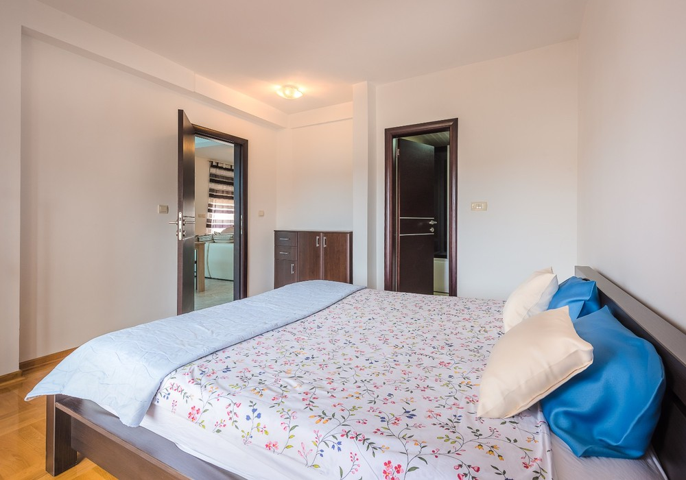 Сдаётся  квартира 70.0 кв.м.  за 50 EUR