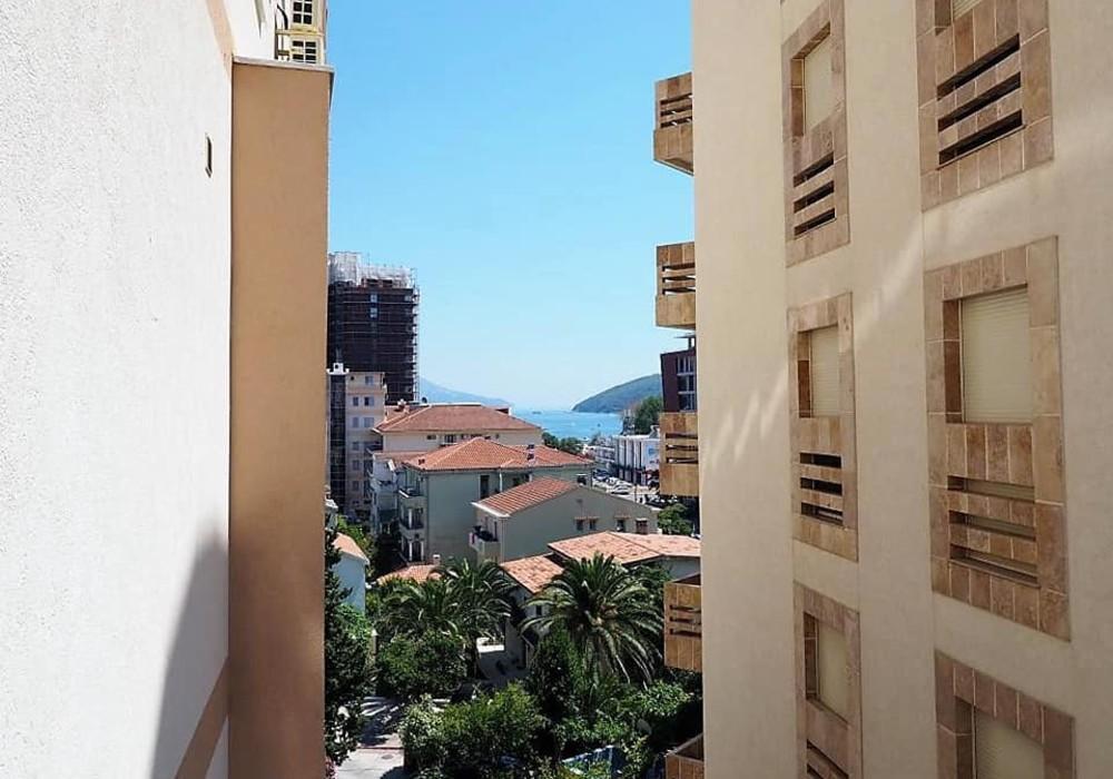 Сдаётся 2-комнатная квартира 53.0 кв.м.  за 55 EUR