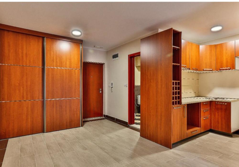 Продаётся  квартира 48.0 кв.м.  за 55 200 EUR