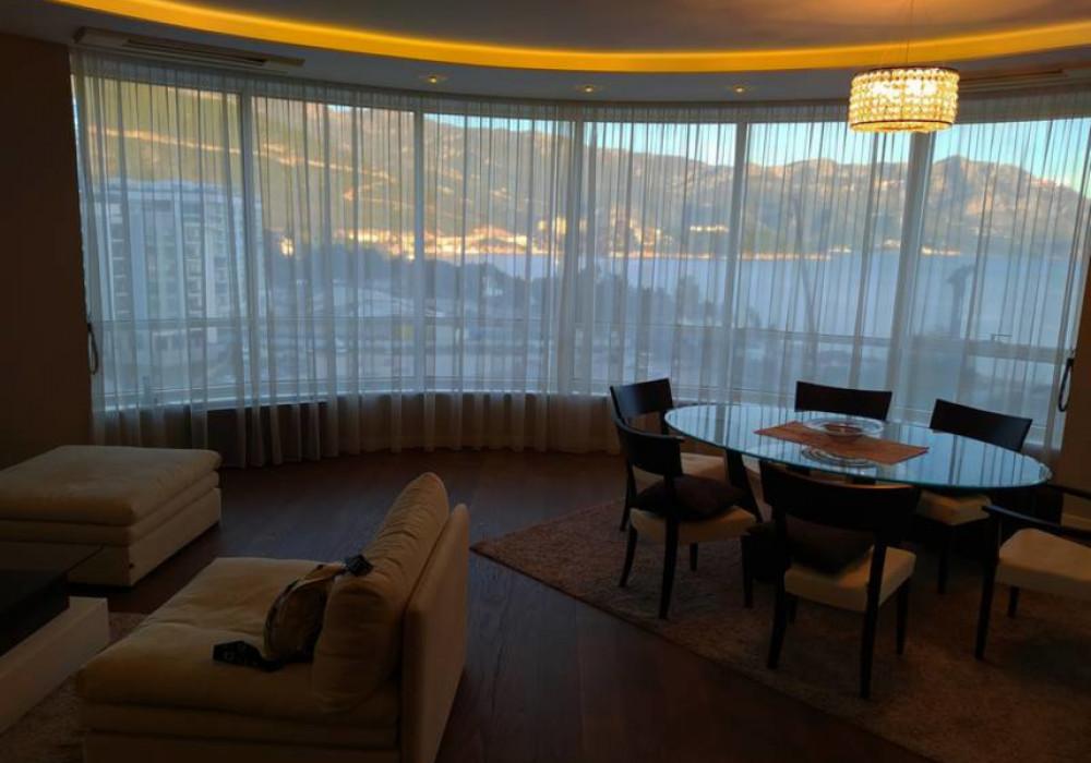 Сдаётся 2-комнатная квартира 100.0 кв.м.  за 1 500 EUR