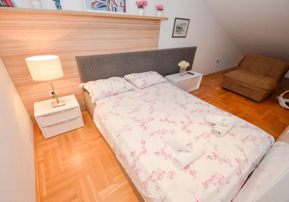 Сдаётся  квартира 75.0 кв.м.  за 350 EUR