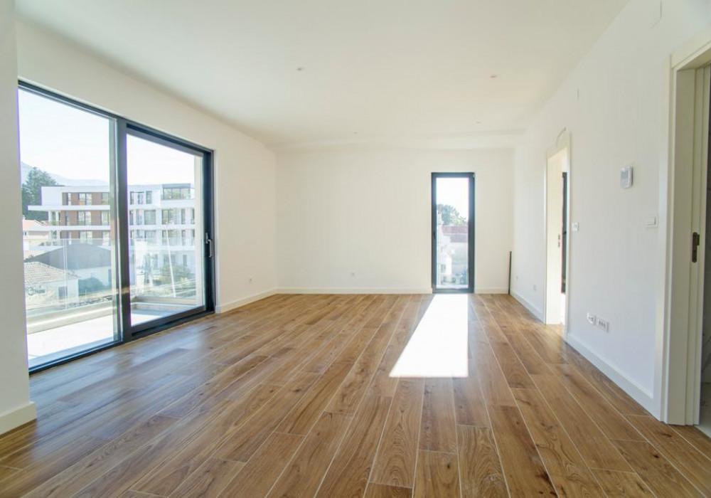 Продаётся  квартира 54.0 кв.м.  за 141 000 EUR