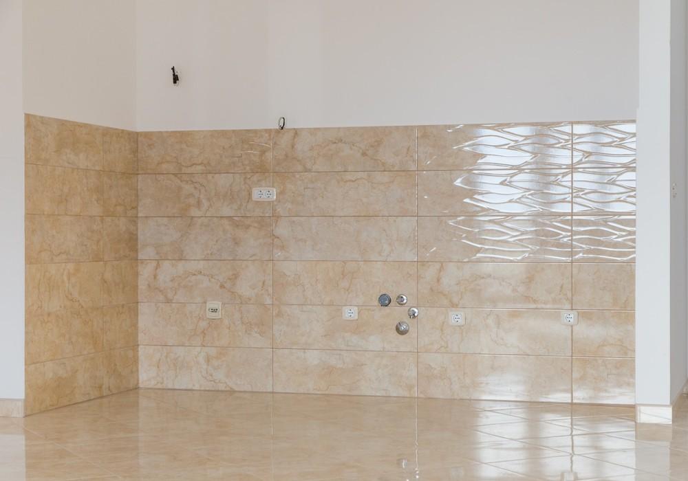 Продаётся 2-комнатная квартира 117.0 кв.м.  за 228 150 EUR