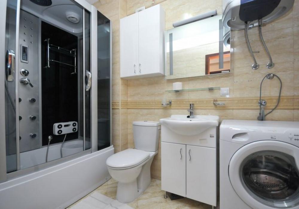Продаётся 2-комнатная квартира 69.0 кв.м.  за 113 850 EUR