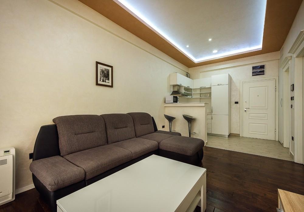 Сдаётся  квартира 44.0 кв.м.  за 32 EUR