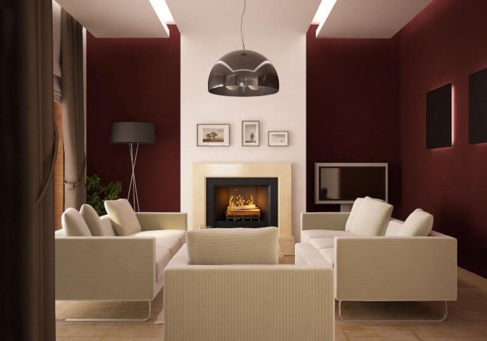 Продаётся 2-комнатная  147.0 кв.м.  за 380 000 EUR