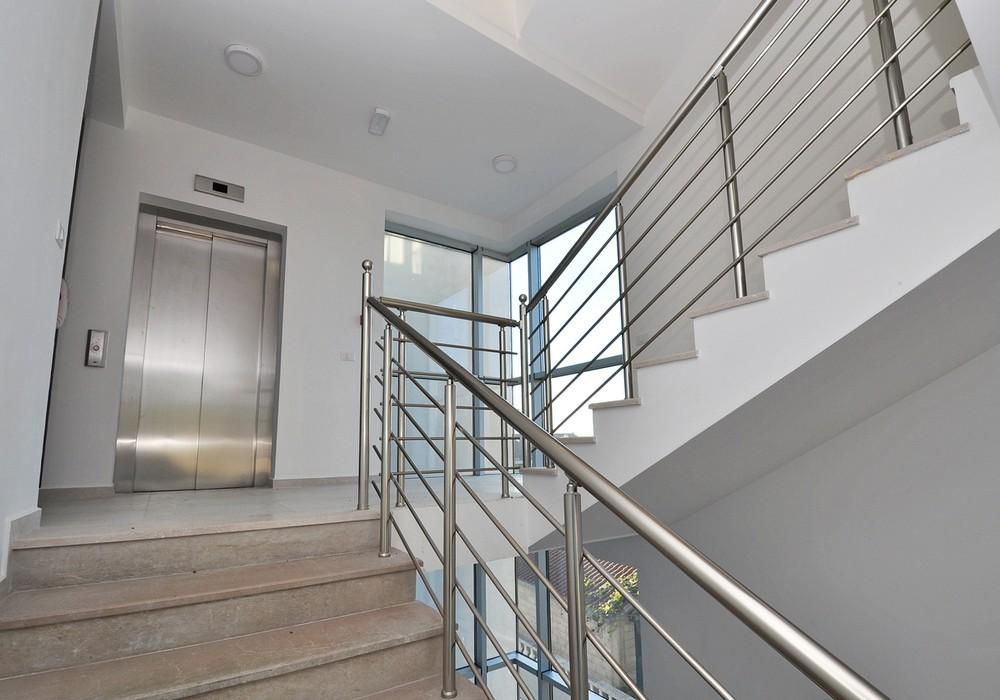 Продаётся  квартира 59.0 кв.м.  за 147 500 EUR