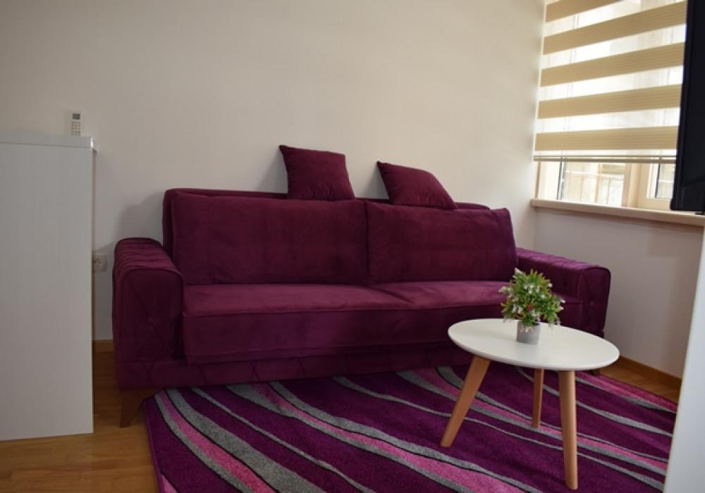 Продаётся  квартира 36.0 кв.м.  за 117 500 EUR