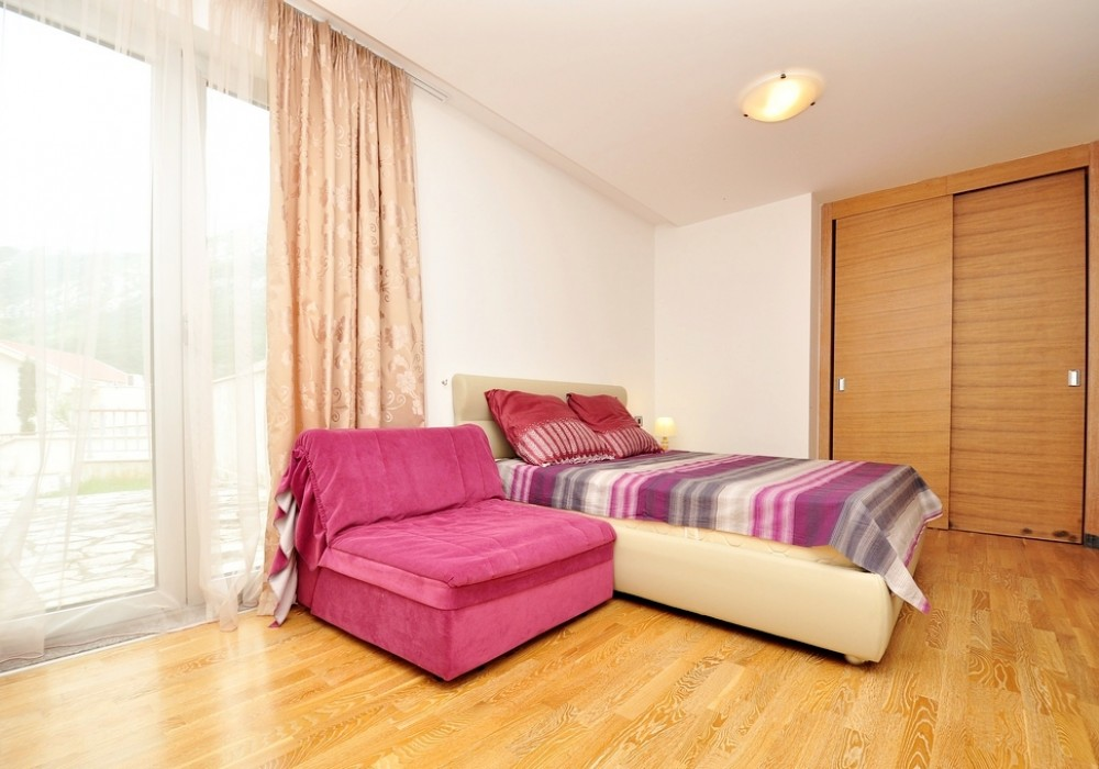 Сдаётся 3-комнатная    за 140 EUR