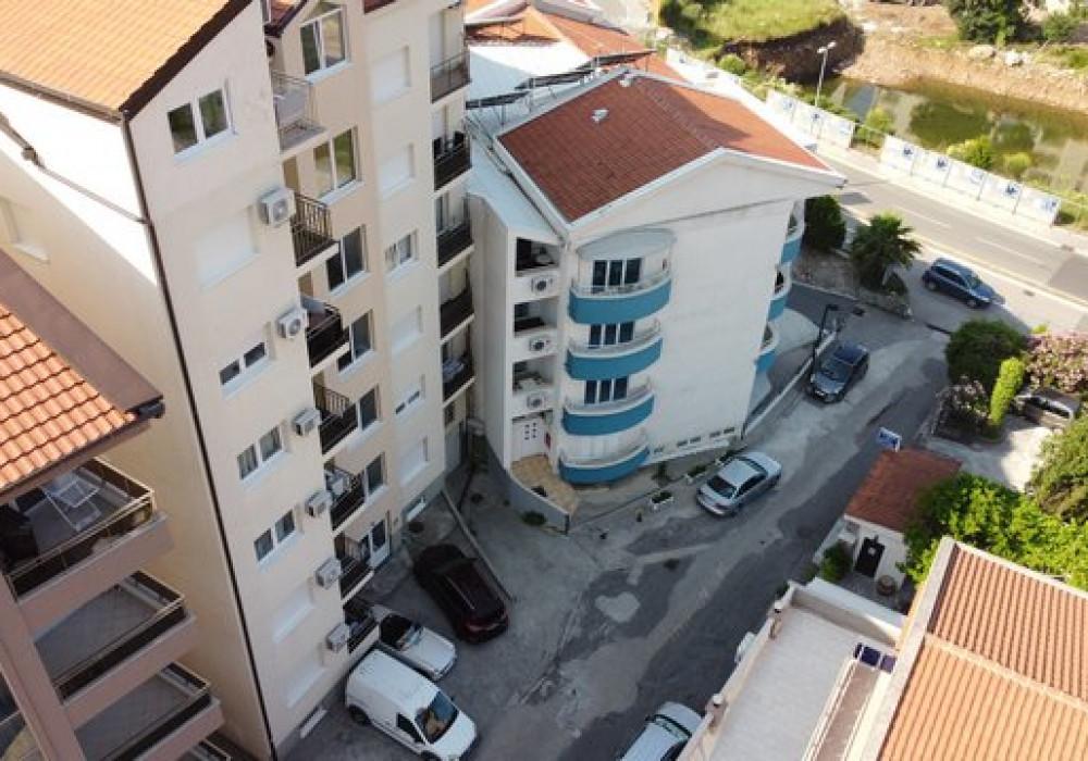 Сдаётся  квартира 56.0 кв.м.  за 45 EUR