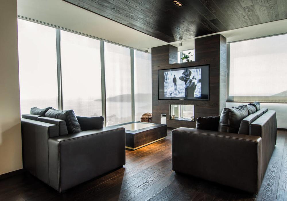 Продаётся 2-комнатная квартира 287.0 кв.м.  за 980 000 EUR