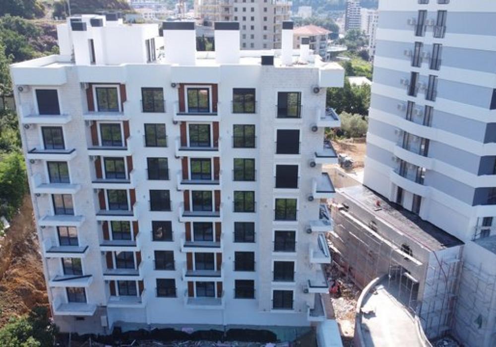 Продаётся  квартира 40.0 кв.м.  за 68 000 EUR