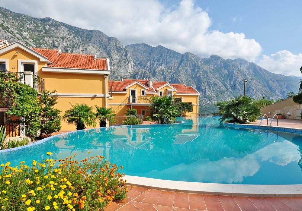 Продаётся 2-комнатная квартира 78.0 кв.м.  за 122 000 EUR