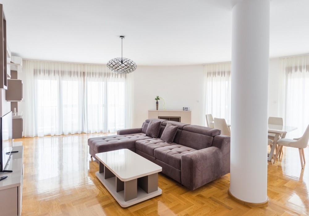 Продаётся 2-комнатная квартира 130.0 кв.м.  за 217 500 EUR