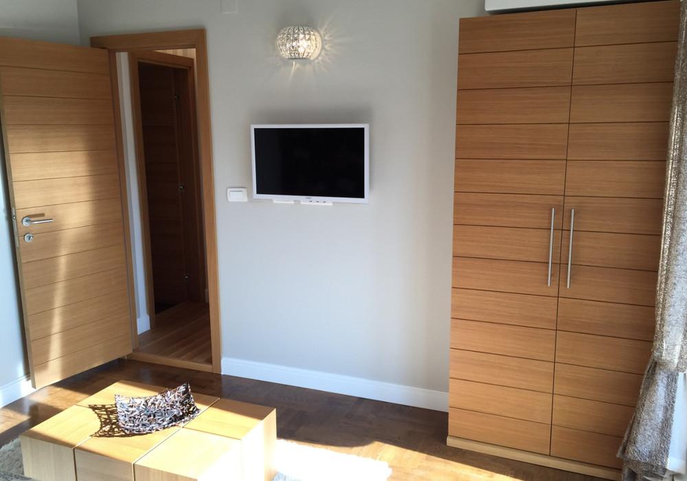 Продаётся 2-комнатная квартира 100.0 кв.м.  за 220 000 EUR