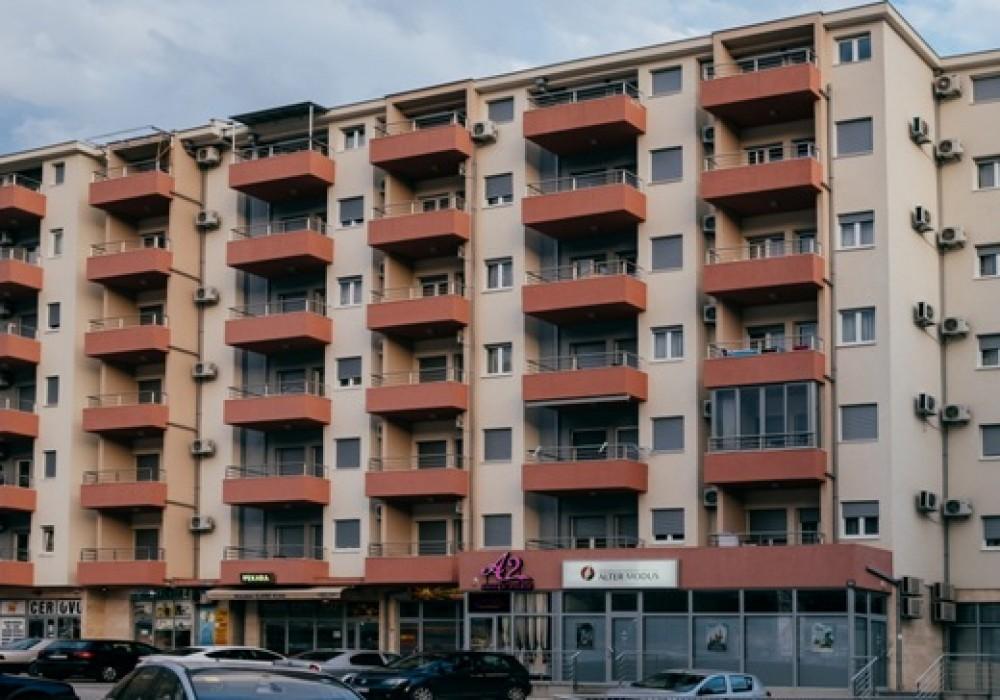 Сдаётся  квартира 40.0 кв.м.  за 35 EUR