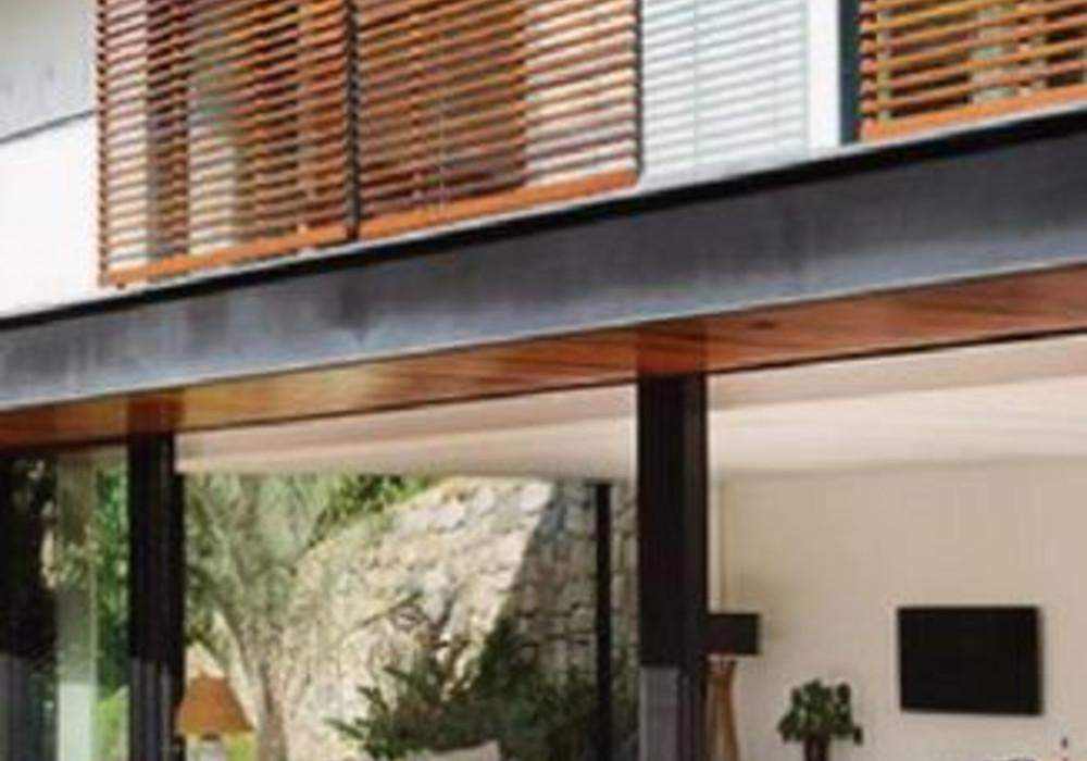 Продаётся  дом 50.0 кв.м.  за 140 351 EUR