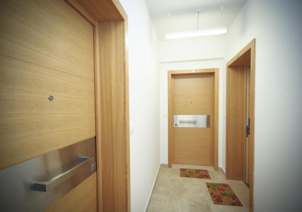Сдаётся  квартира 40.0 кв.м.  за 50 EUR