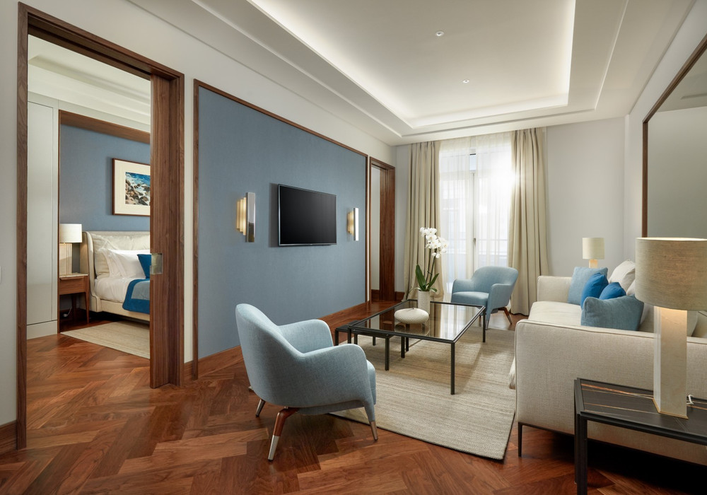 Продаётся  квартира 74.0 кв.м.  за 313 600 EUR