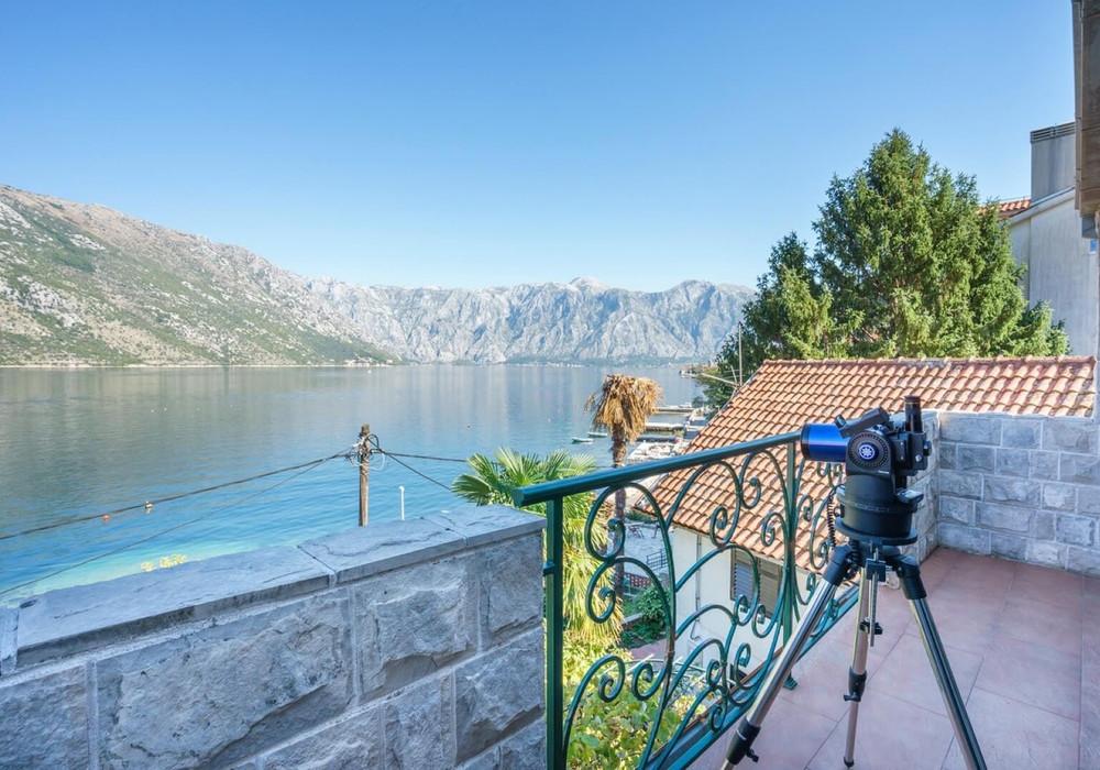 Продаётся 5-комнатная  215.0 кв.м.  за 770 000 EUR