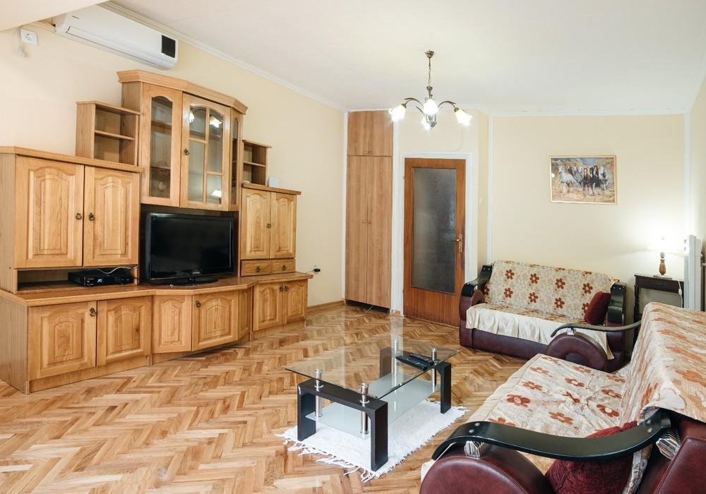 Сдаётся  дом 120.0 кв.м.  за 70 EUR