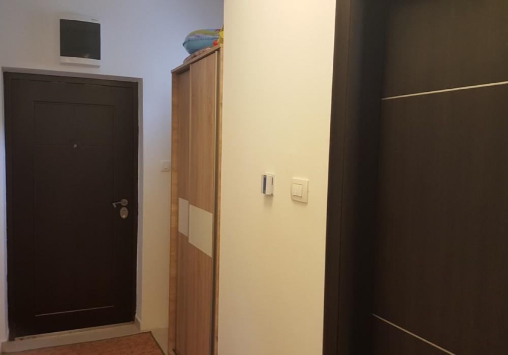 Сдаётся  квартира 51.0 кв.м.  за 30 EUR