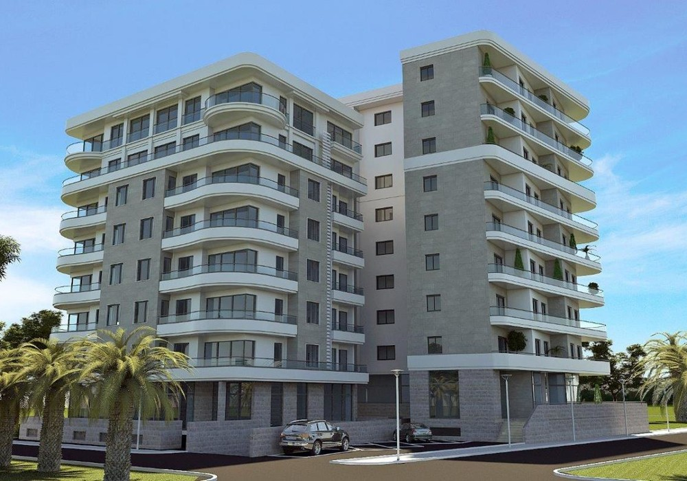 Продаётся  квартира 45.0 кв.м.  за 105 000 EUR
