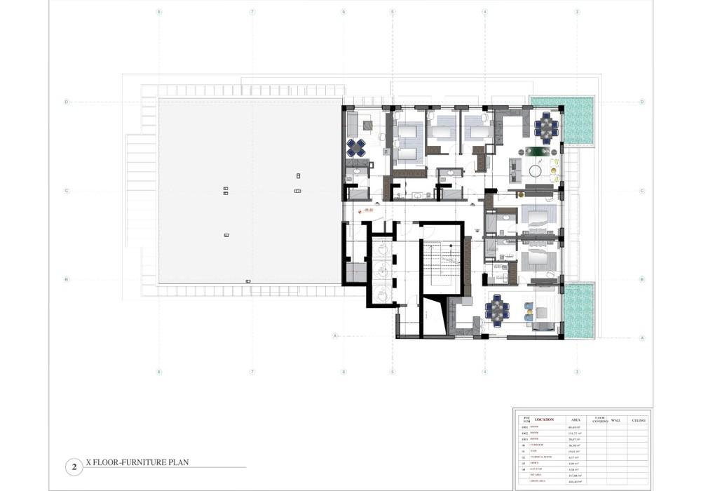 Продаётся  квартира 37.0 кв.м.  за 203 500 EUR