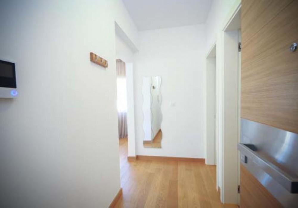 Сдаётся  квартира 53.0 кв.м.  за 50 EUR