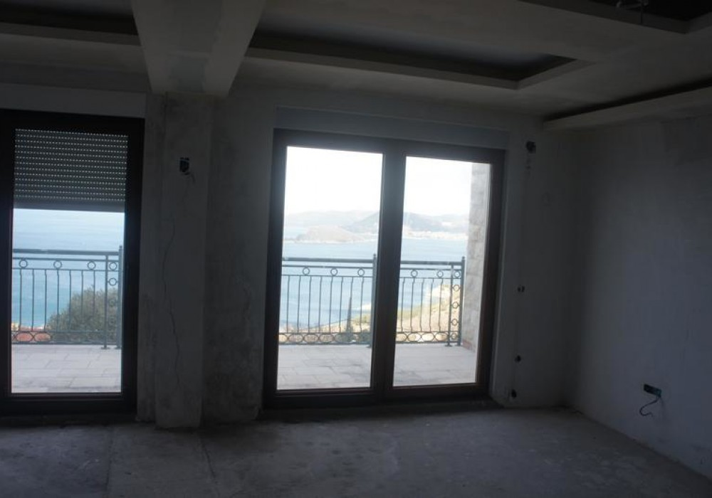 Продаётся  дом 1400.0 кв.м.  за 750 000 EUR