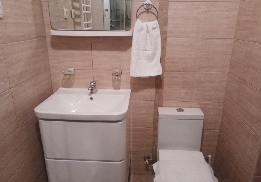 Продаётся 2-комнатная квартира 65.0 кв.м.  за 155 000 EUR