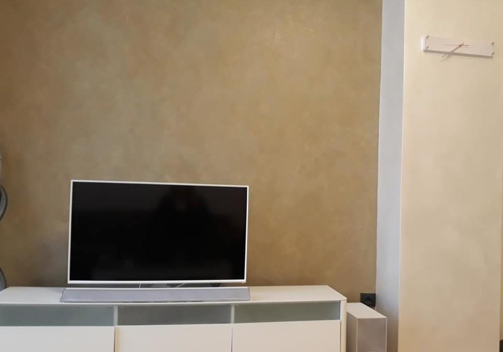 Сдаётся  квартира 56.0 кв.м.  за 550 EUR